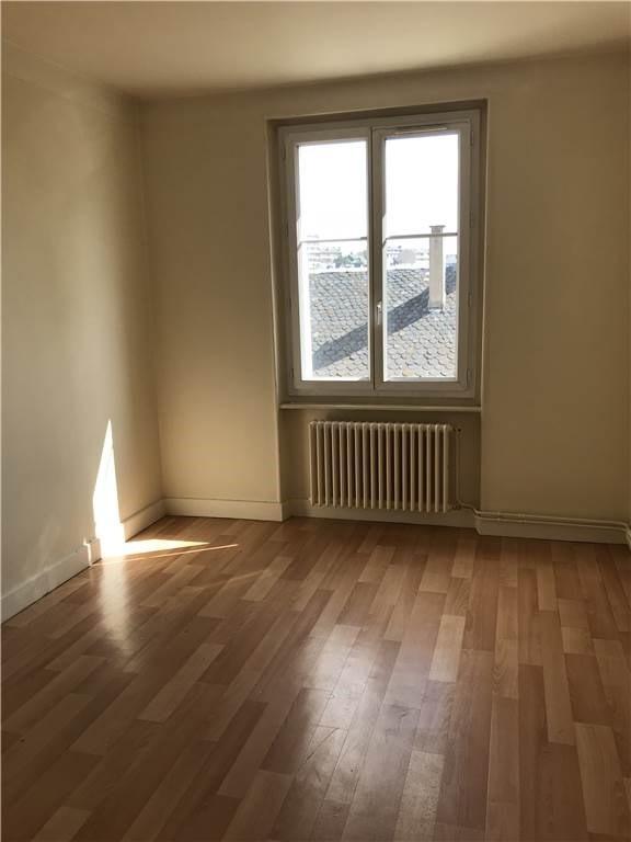 Location appartement Rodez 393€ CC - Photo 6