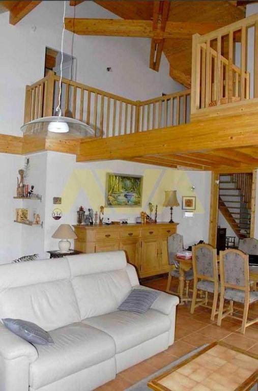 Verkoop  huis Oloron-sainte-marie 395000€ - Foto 10