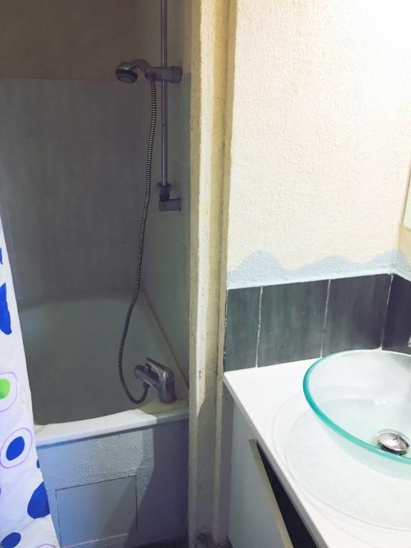 Vente appartement Aix en provence 60000€ - Photo 5