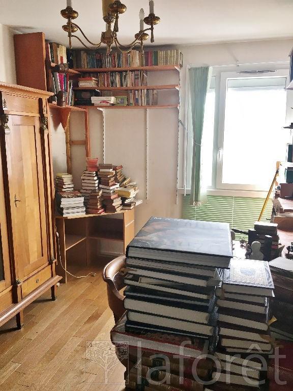 Vente appartement Bourgoin jallieu 133000€ - Photo 3