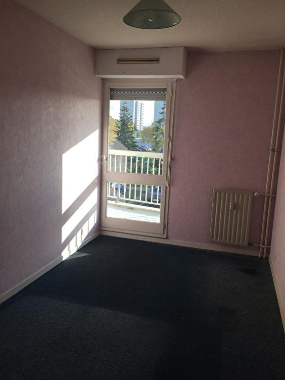 Rental apartment Rennes 700€ CC - Picture 7