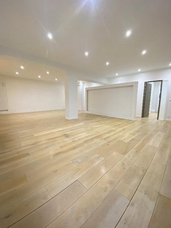Location appartement Levallois 3900€ CC - Photo 3