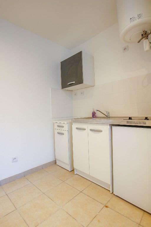 Revenda apartamento Asnieres sur seine 98000€ - Fotografia 2