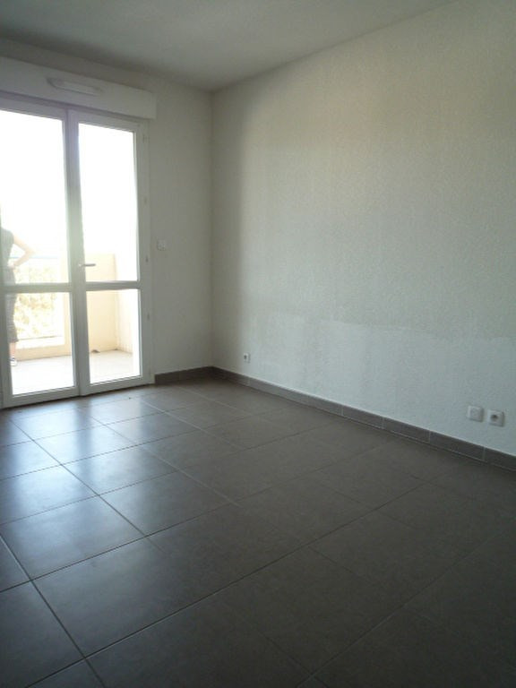 Vente appartement Vidauban 205 000€ - Photo 8