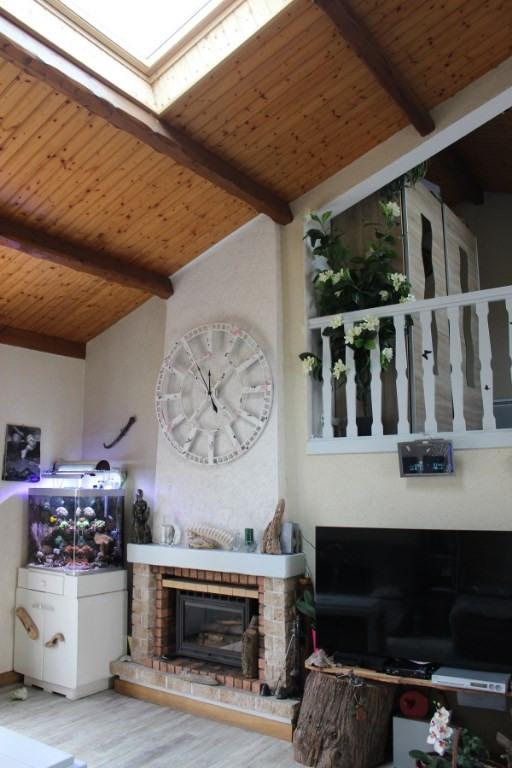 Vente maison / villa Bretignolles sur mer 282200€ - Photo 5