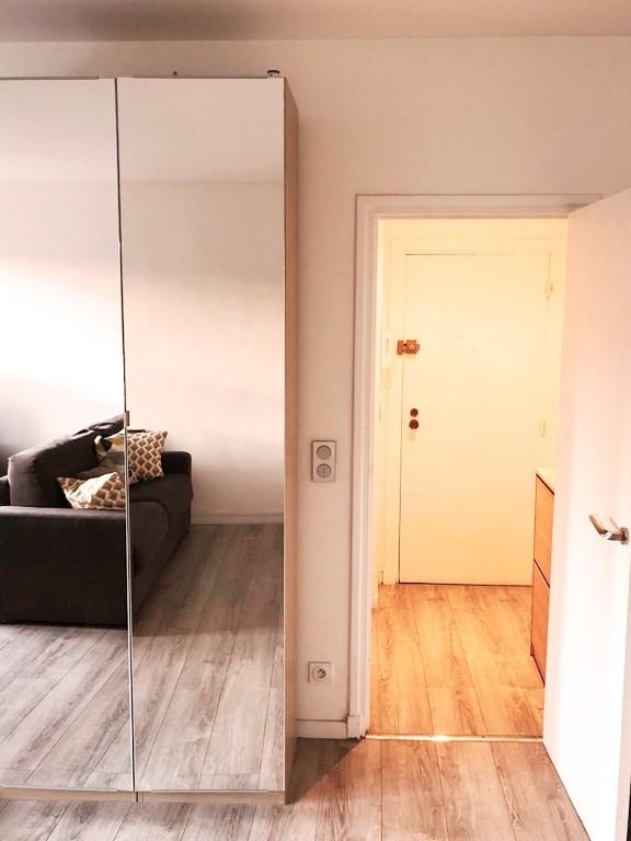 Alquiler  apartamento Colombes 850€ CC - Fotografía 5