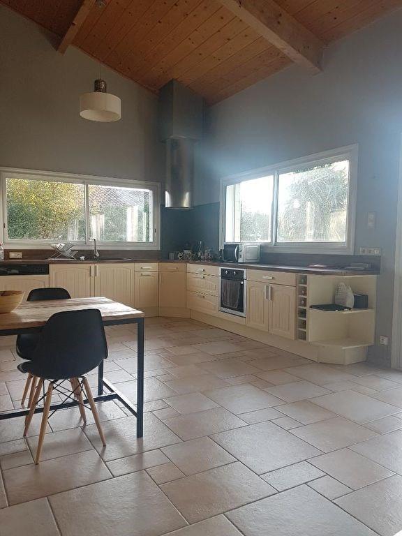 Vente maison / villa Parentis en born 285000€ - Photo 3