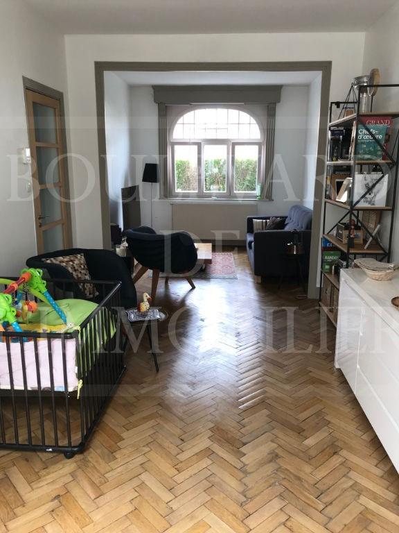 Rental house / villa Mouvaux 1650€ CC - Picture 3