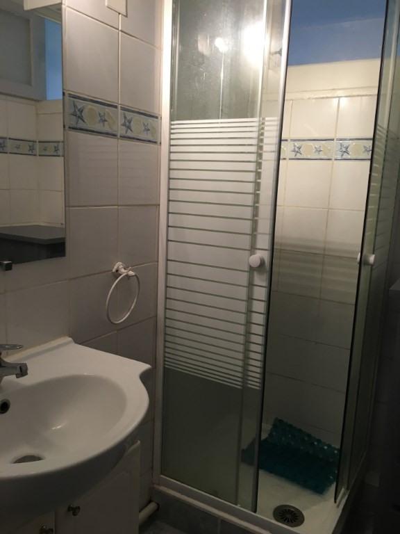 Location appartement Dax 400€ CC - Photo 6