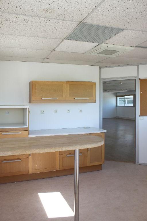 Rental office Aix en provence 2299€ HC - Picture 4