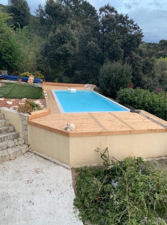 Vente maison / villa La grand combe 189000€ - Photo 11