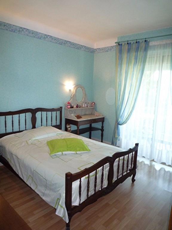 Vente maison / villa Castelculier 370000€ - Photo 5
