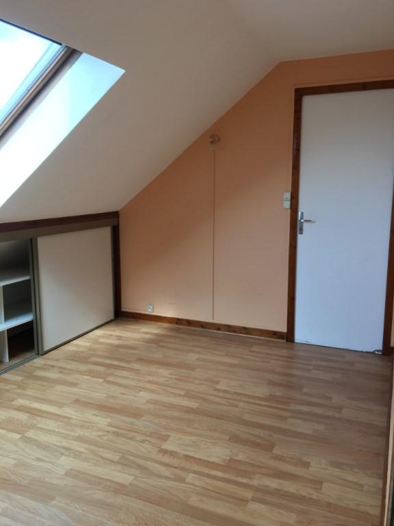Vente maison / villa Prinquiau 239500€ - Photo 14