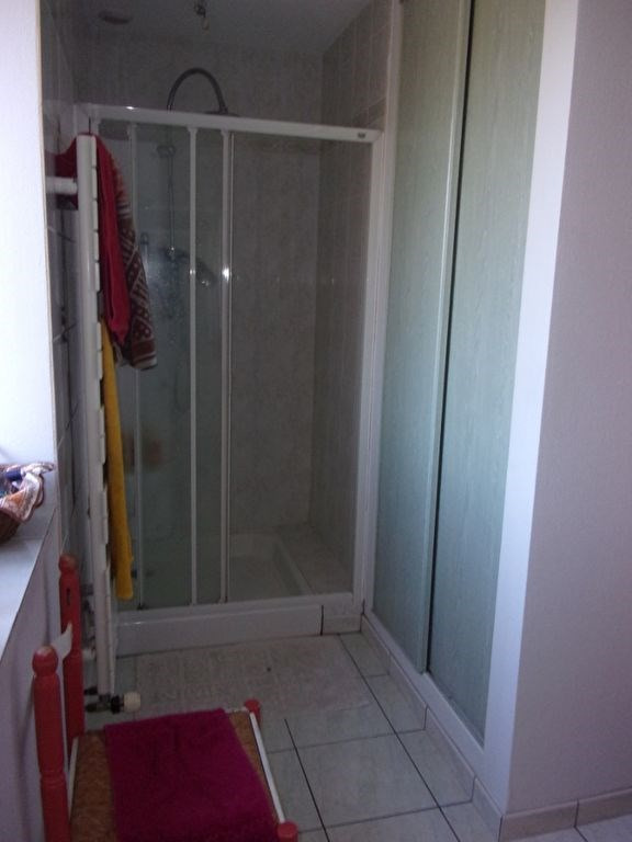 Sale house / villa Combourg 246100€ - Picture 7
