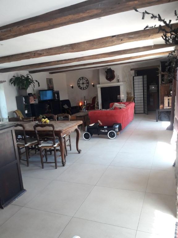 Vente maison / villa Saint andre des eaux 278250€ - Photo 5