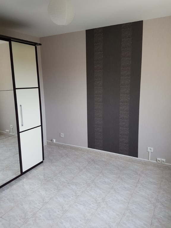 Location maison / villa Blagnac 1 200€ CC - Photo 6
