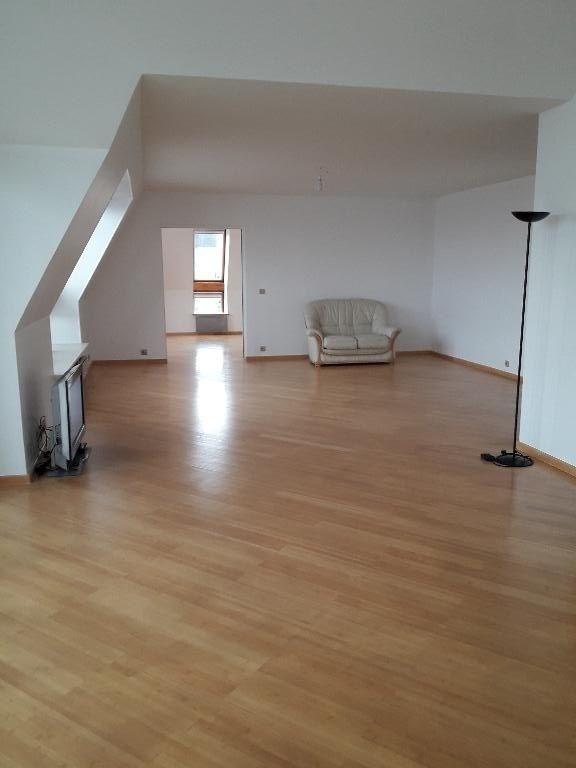 Sale house / villa Poissy 747000€ - Picture 3