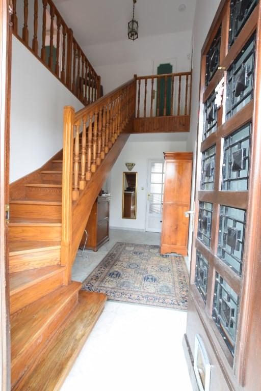 Revenda casa Longpont sur orge 385000€ - Fotografia 15