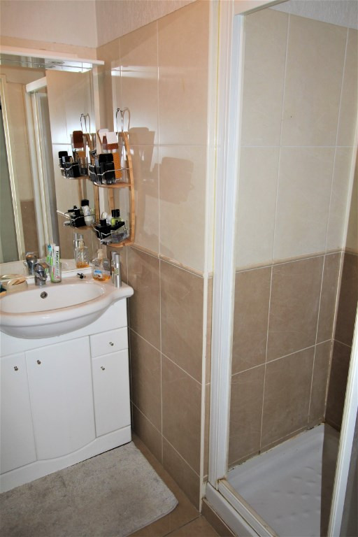 Vente appartement Villeneuve loubet 215 000€ - Photo 8