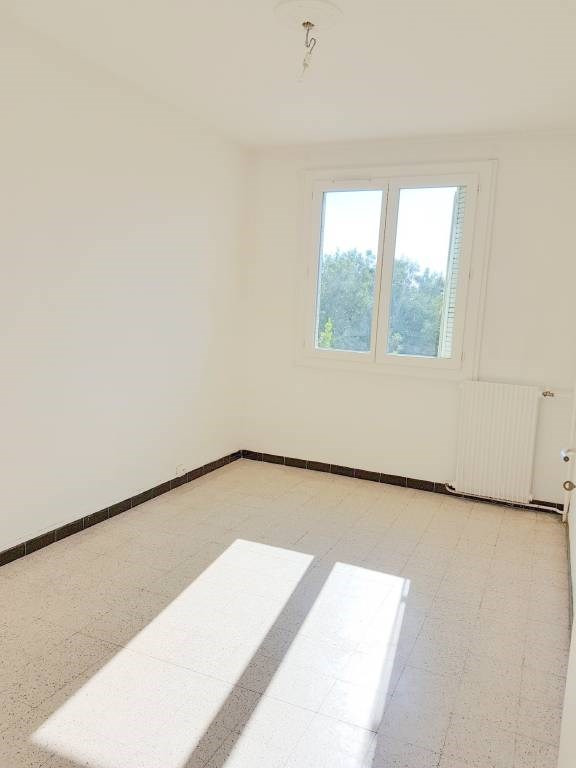 Alquiler  apartamento Avignon 556€ CC - Fotografía 5
