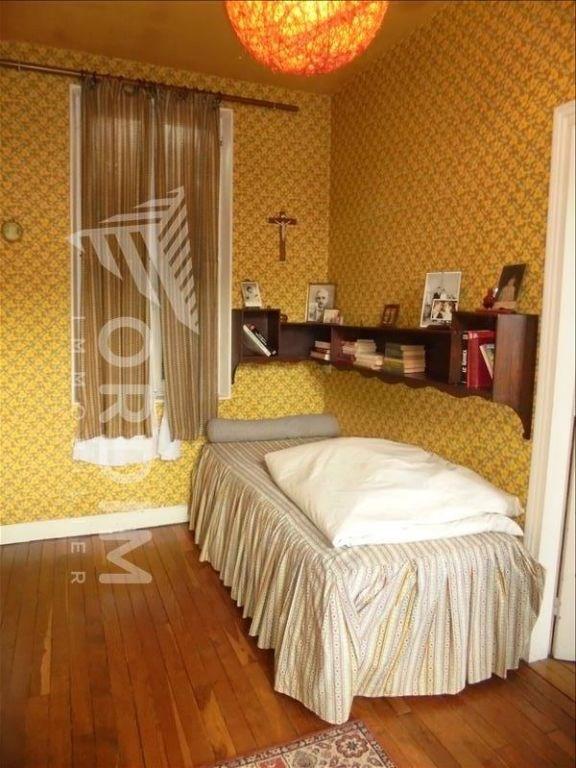 Vente maison / villa Gien 154000€ - Photo 12