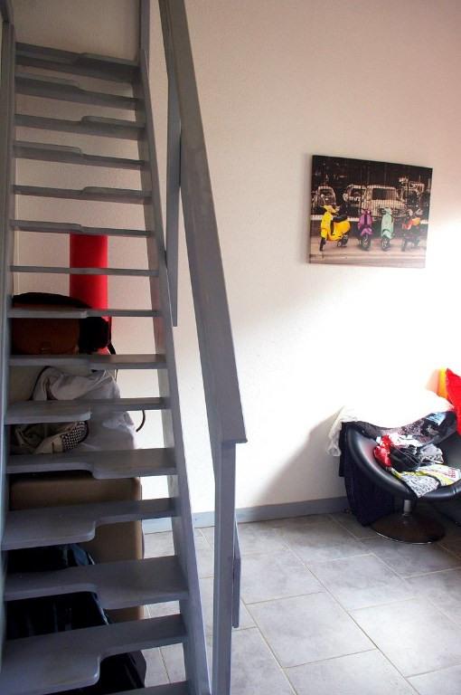 Sale apartment Saint paul 252000€ - Picture 7
