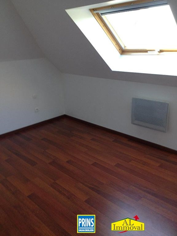 Rental apartment Renescure 538€ CC - Picture 7