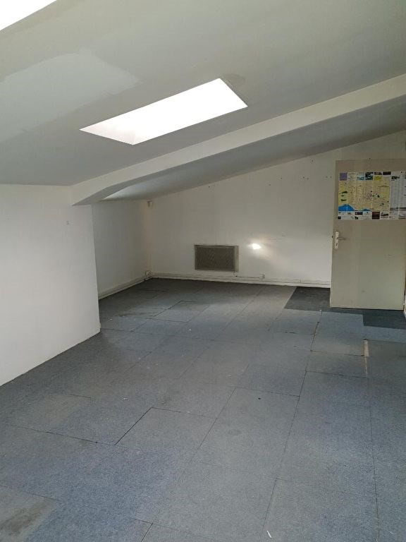Sale empty room/storage Drumettaz clarafond 216 000€ - Picture 4
