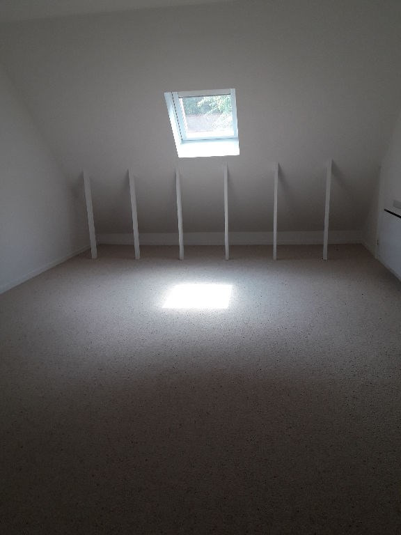 Sale house / villa Poissy 422300€ - Picture 10