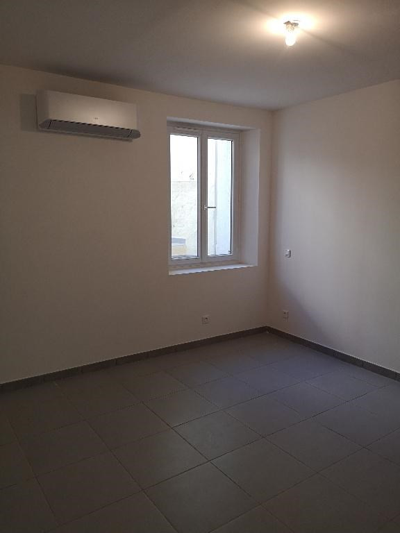 Sale apartment Carnoules 159 000€ - Picture 11