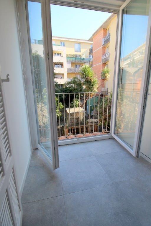 Vente appartement Cagnes sur mer 98000€ - Photo 5