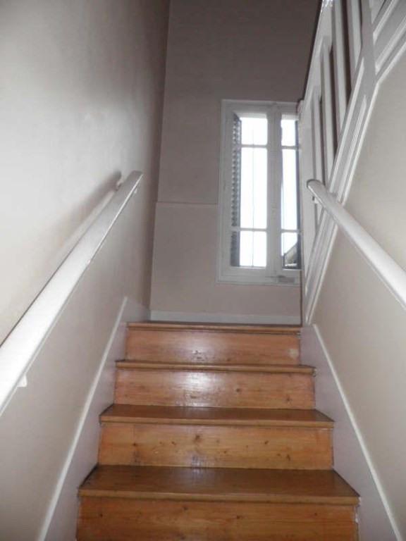 Sale house / villa Conflans sainte honorine 643000€ - Picture 11
