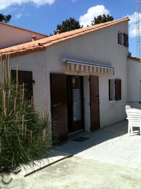 Sale house / villa Les mathes 164300€ - Picture 6