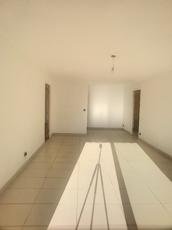 Sale apartment Cagnes sur mer 320000€ - Picture 4