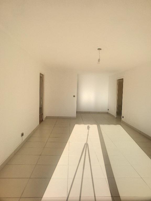 Vendita appartamento Cagnes sur mer 320000€ - Fotografia 4