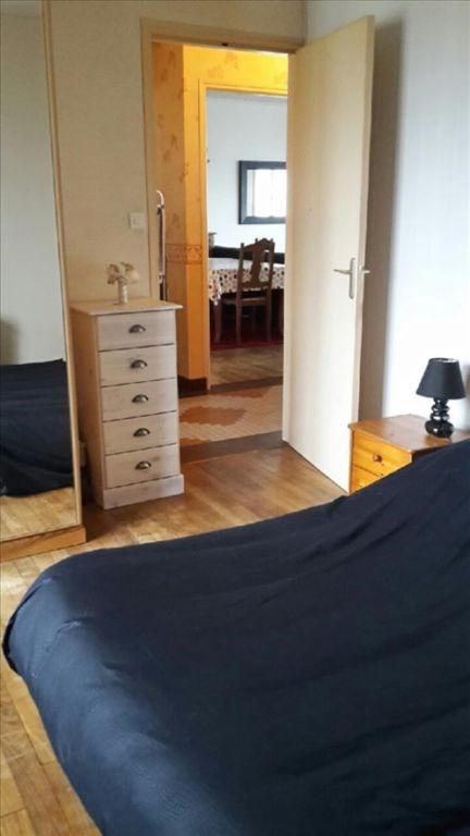 Verkoop  appartement Bénodet 128000€ - Foto 3