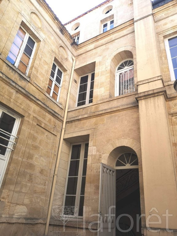 Location appartement Bordeaux 695€ CC - Photo 3