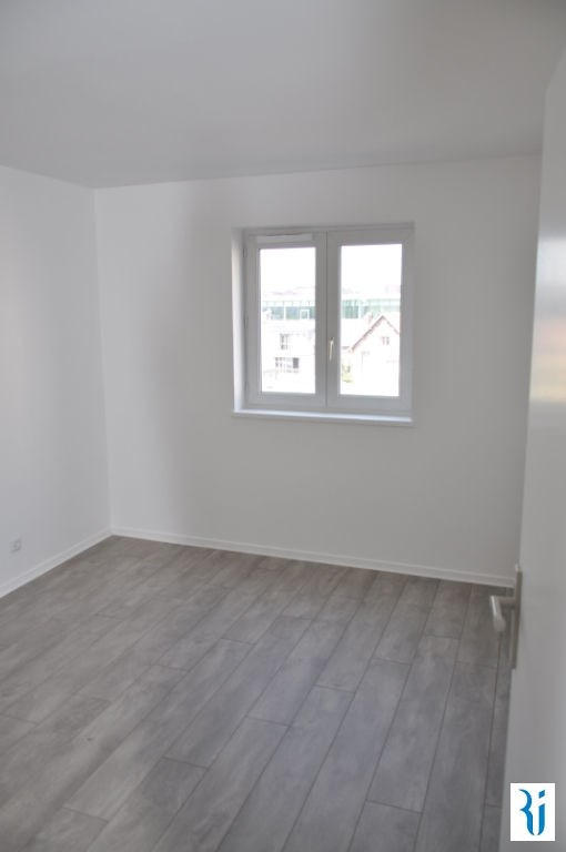 Sale apartment Rouen 102 375€ - Picture 2