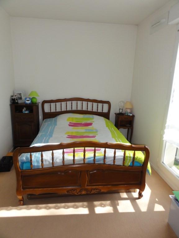 Rental apartment Melun 810€ CC - Picture 3