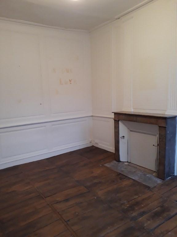 Rental apartment Limoges 550€ CC - Picture 7