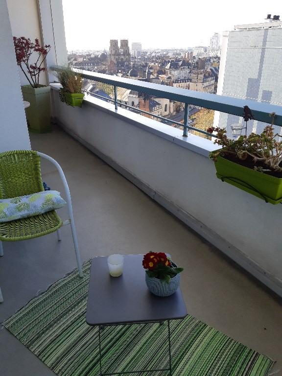 Location appartement Rennes 1300€ CC - Photo 4