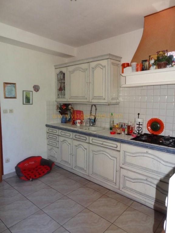 Viager maison / villa Aspiran 70000€ - Photo 9
