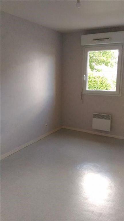 Affitto appartamento Janze 533€ CC - Fotografia 4