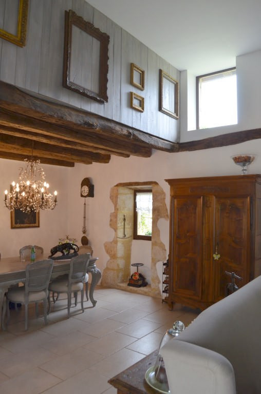 Deluxe sale house / villa Meyrals 595 000€ - Picture 10