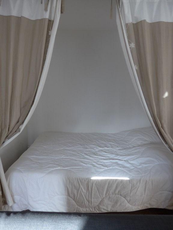 Revenda apartamento Le palais 118100€ - Fotografia 4