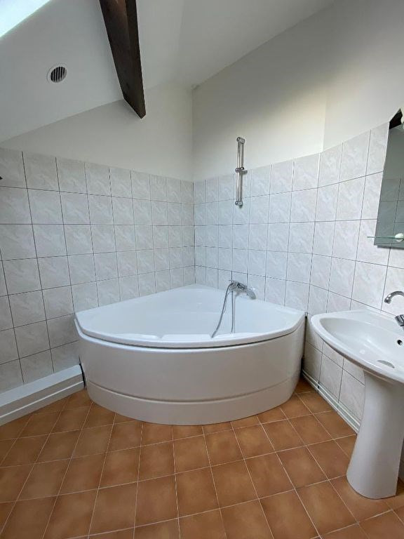 Rental apartment Chilly mazarin 950€ CC - Picture 5