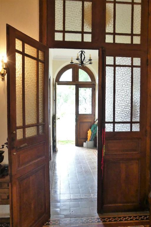 Vente maison / villa Neris les bains 189000€ - Photo 8