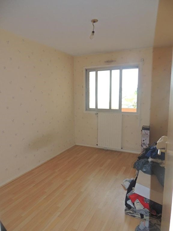 Sale apartment Pau 65 800€ - Picture 4