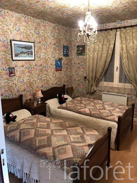 Vente maison / villa Saint julien 180000€ - Photo 13