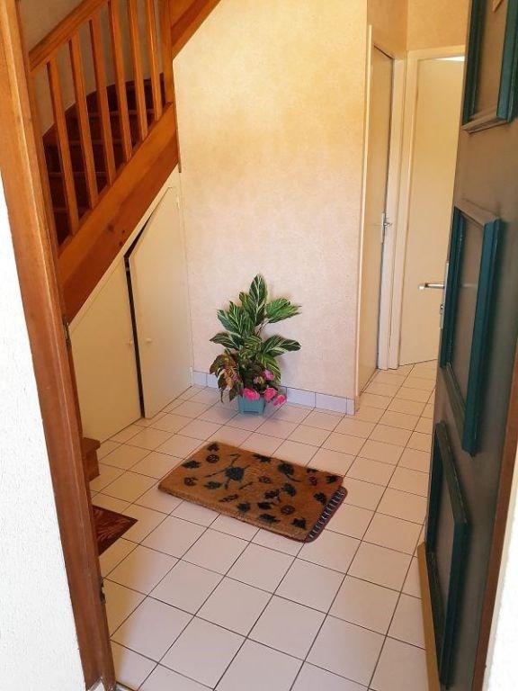 Vente appartement Pornichet 237000€ - Photo 8